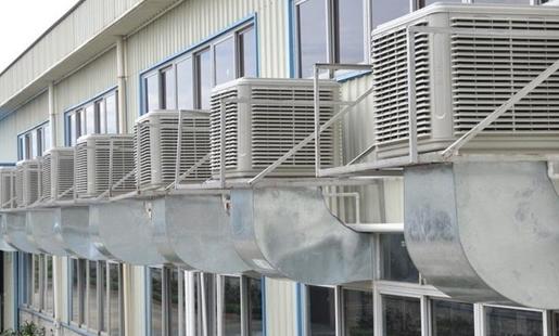 科瑞莱水冷空调案例1.jpg