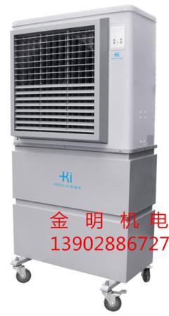 KF60-W190
